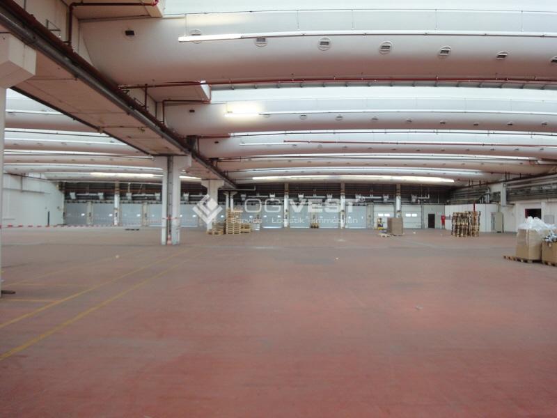 Vorschaubild Neubau-Logistikimmobilie_Musterbild_8