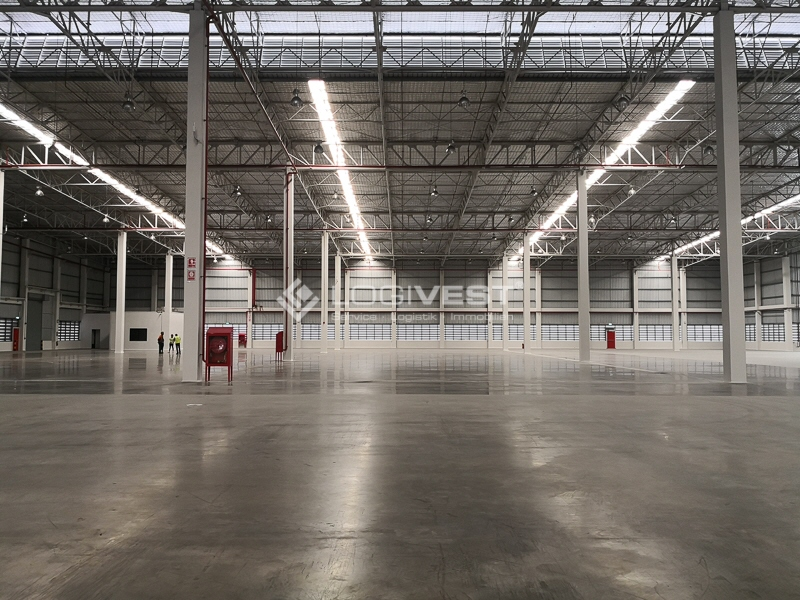 Vorschaubild Baustelle-Logistikimmobilie_Musterbild
