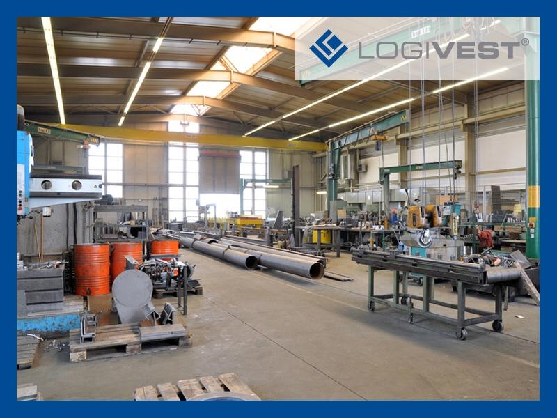 Vorschaubild Musterbild Innenansicht_Industrie-und-Produktion
