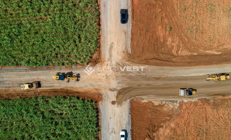 Vorschaubild Grundstück Musterbild