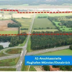 Mobile Vorschaubild 150416 - Autobahnanschluss A1_AirportPark FMO.jpg