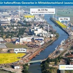 Mobile Vorschaubild Anlage 1 - MD Hafen Ansiedlungsflächen.jpg