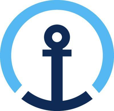 Mobile Vorschaubild kn_logo_pc.jpg