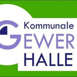 Mobile Vorschaubild Logo Kommunale Gewerbehalle.png