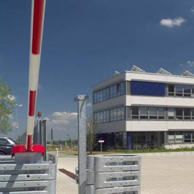 Mobile Vorschaubild Langenbach 2.jpg