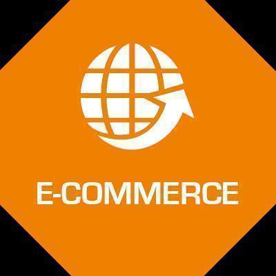 Mobile Vorschaubild E-Commerce.png