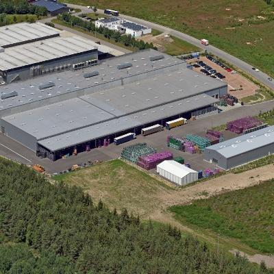 Mobile Vorschaubild Luftbild Wackersdorf 1.JPG