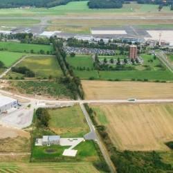 Mobile Vorschaubild 140909 - AirportPark FMO_Ansicht Süd_Teilfläche.jpg