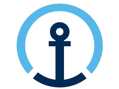 Mobile Vorschaubild KN Logo