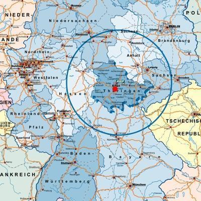 Mobile Vorschaubild Deutschland_Erfurter Kreuz.jpg