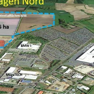 Mobile Vorschaubild Standort_Hodenhagen.jpg