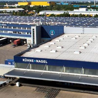 Mobile Vorschaubild Bremen 2.jpg