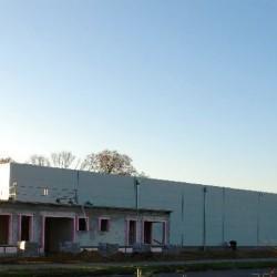 Mobile Vorschaubild Regio-Logistik GmbH & Co. KG im Bau, Dez 2015.jpg