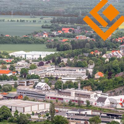 Mobile Vorschaubild Industriepark Brunsbüttel