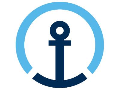 Mobile Vorschaubild Kühne und Nagel Logo