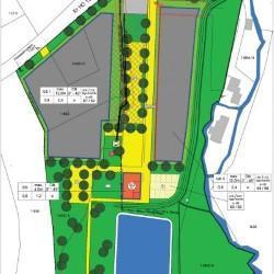 Mobile Vorschaubild Saalepark B-Plan.jpg
