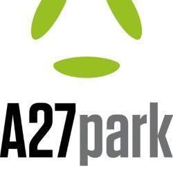 Mobile Vorschaubild Logo A27park.jpg