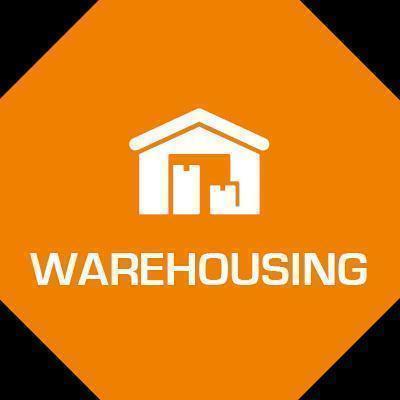 Mobile Vorschaubild Warehousing.png