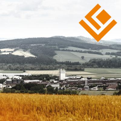 Mobile Vorschaubild BASF Lampertheim