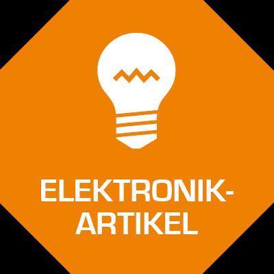 Mobile Vorschaubild Elektronikartikel.png