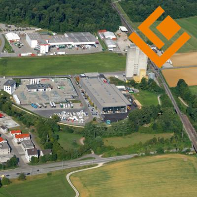 Mobile Vorschaubild MVV Industriepark