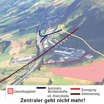 Mobile Vorschaubild gwg_koppelstueck_2_k.jpg