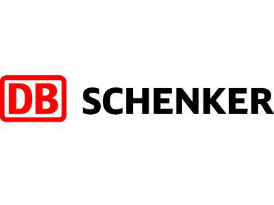 Mobile Vorschaubild DB Schenker