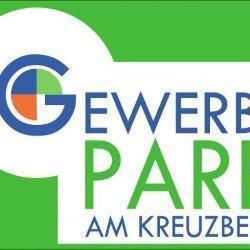 Mobile Vorschaubild Logo - Gewerbepark.png