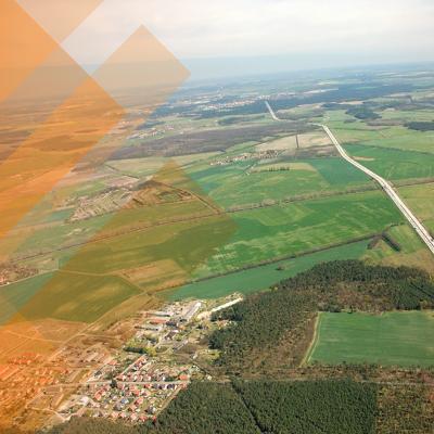 Mobile Vorschaubild Industriepark Griesheim