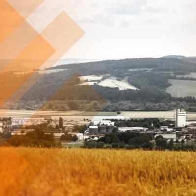 Mobile Vorschaubild Industriepark Weinheim