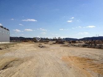 Mobile Vorschaubild Musterbild Grundstück