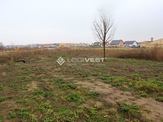 Mobile Vorschaubild Musterbild_Grundstück