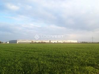 Mobile Vorschaubild Grundstück-Logistikimmobilie_Musterbild_2