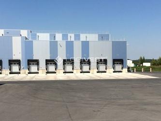 Mobile Vorschaubild Baustelle-Logistikimmobilie