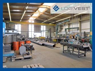 Mobile Vorschaubild Musterbild Innenansicht_Industrie-und-Produktion