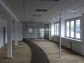Mobile Vorschaubild Büro