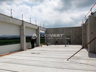 Mobile Vorschaubild Neubau