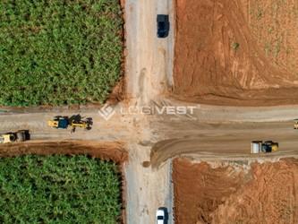 Mobile Vorschaubild Grundstück Musterbild