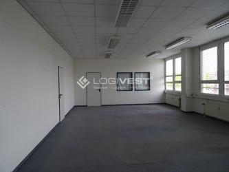 Mobile Vorschaubild Büroflächen