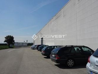 Mobile Vorschaubild Parkplatz Musterbild