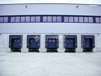 Mobile Vorschaubild Musterbild_Logistikimmobilie